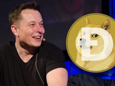 Elon-Musk-Doge-crypto