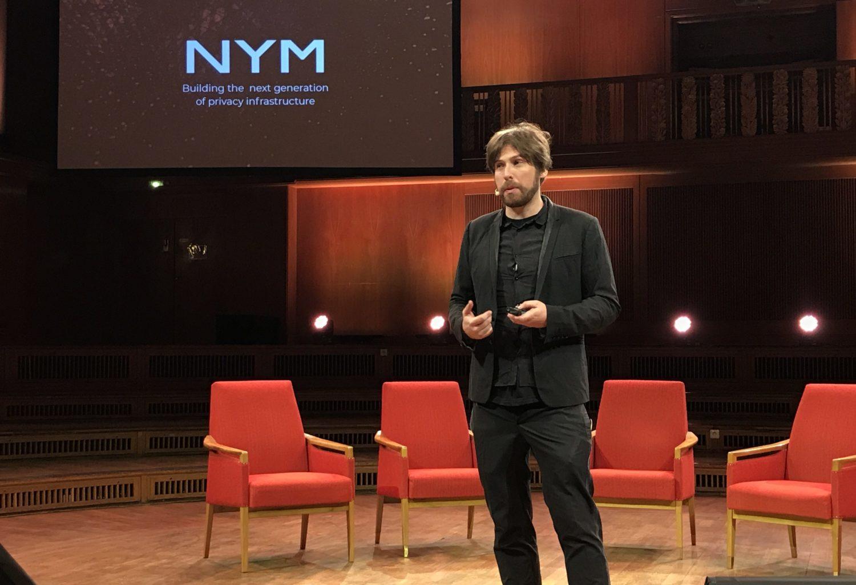 Nym Technologies