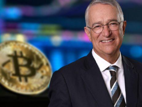 ricardo salinas pliego bitcoin