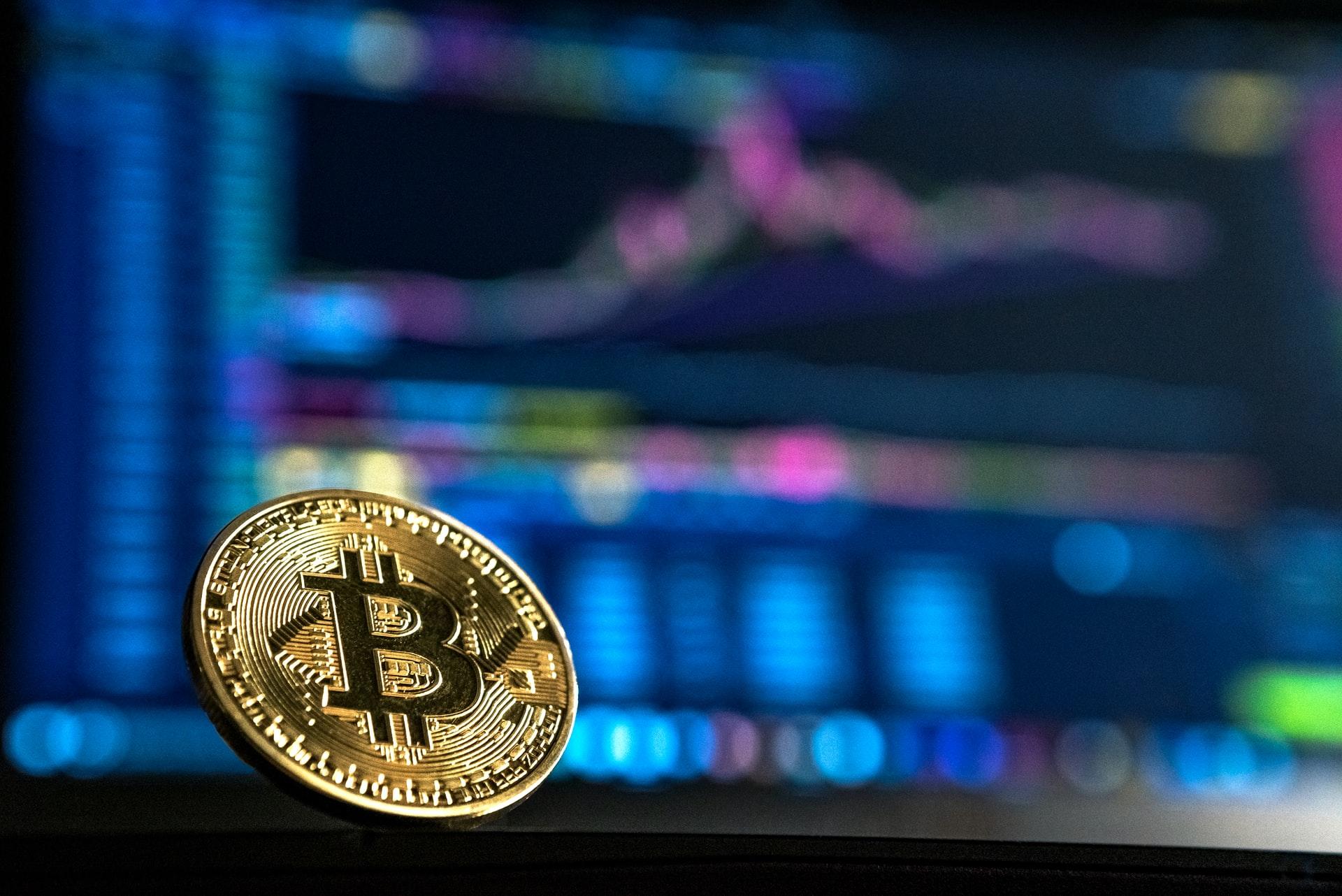 Bitcoin-price