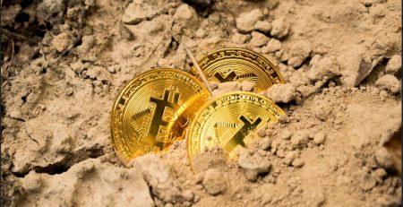 Free-Bitcoin