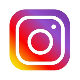 https://www.instagram.com/fxcomfort/