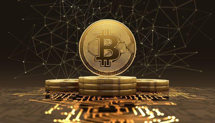 bild bitcoin trader)