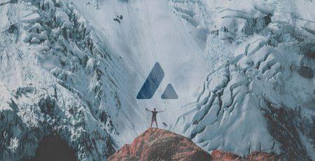 avalanche crypto