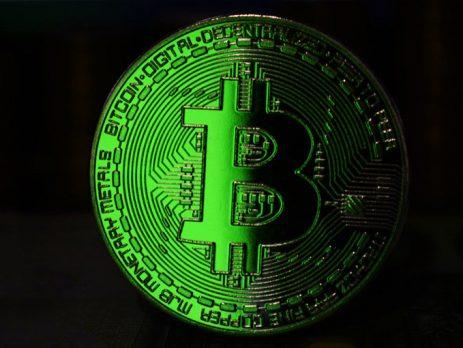 bitcoinpaymants