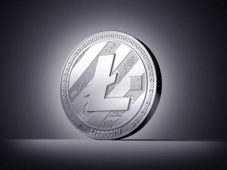Light Coin Price