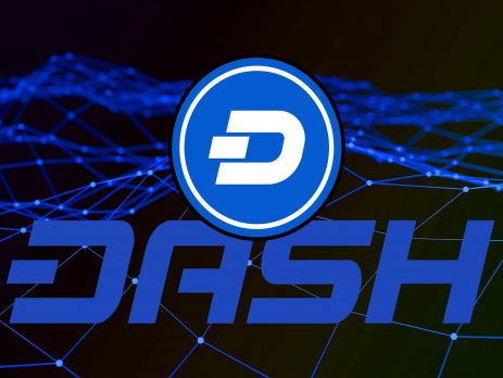 dash-coin
